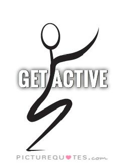 Get Active.Stick Figure.Jan 2015 Post